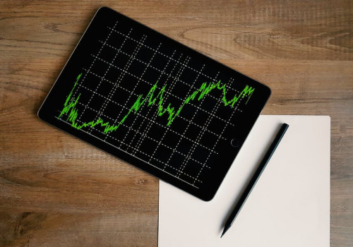 Welke beleggingssoftware is goed?