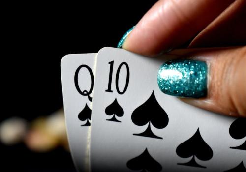 Gratis spelen op casino spellen via internet