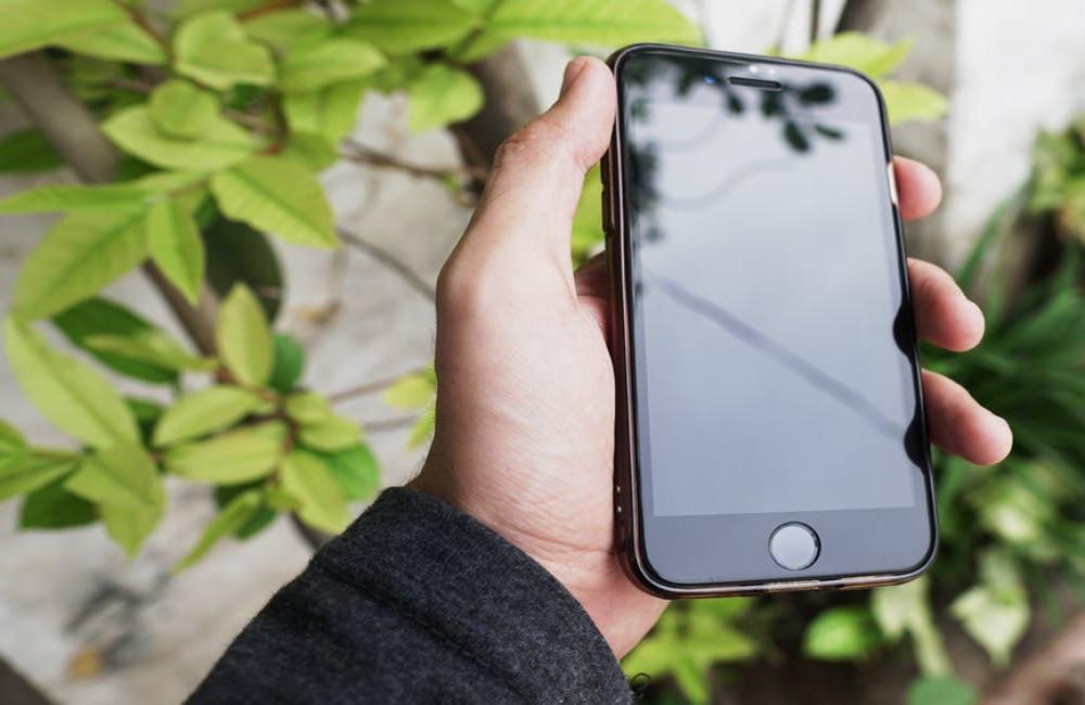Waarom zou je een refurbished iPhone 8 bestellen?