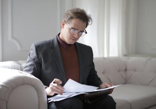 Wanneer heb je een ondernemingsrecht advocaat nodig?
