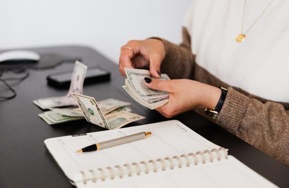Drie voordelen van een uitvaartverzekering
