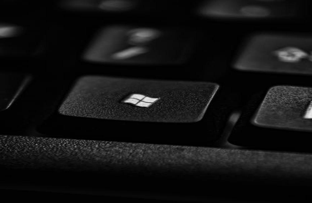 Drie redenen om te kiezen voor Microsoft OneDrive