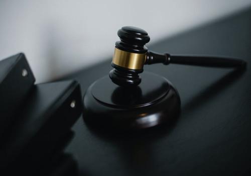 Wat is het wetboek van strafrecht?