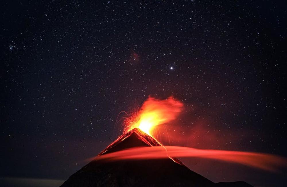 Waarom de Volcano vaporizer kopen?