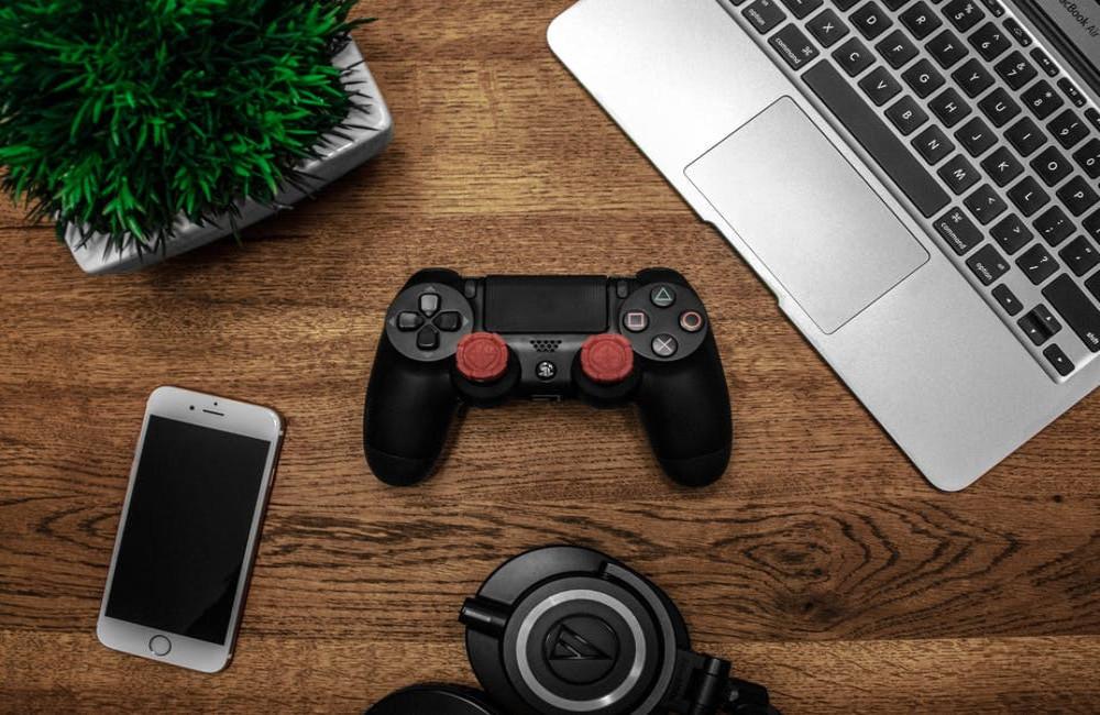 Waar moet je op letten bij het kopen van een game laptop?